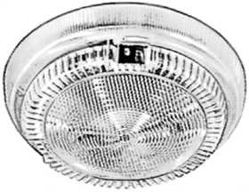 3231 Interior Lamp