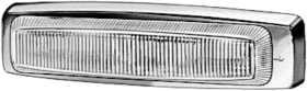 1364 Interior Lamp