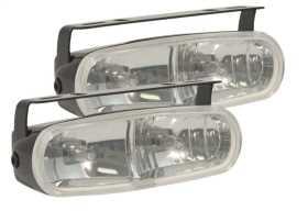 Optilux® Model 2020 Halogen Fog/Drive Lamp Kit H71010321