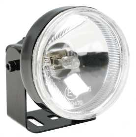 Optilux® Model 1300 Halogen Driving Lamp Kit