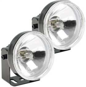 Optilux® 1300 Black Box Driving Lamp