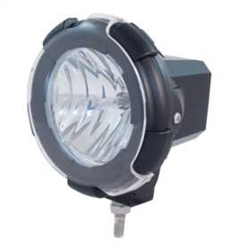 Optilux® 4 in. HID Driving Lamp