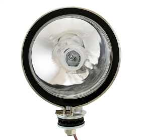 Optilux® Model 1900 Halogen Spot Lamp Kit