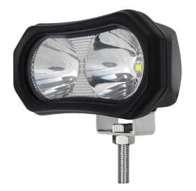 Optilux® Work Lamp