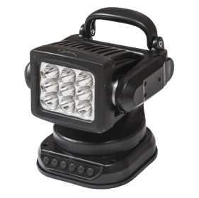 Optilux® RC360 LED Work Lamp