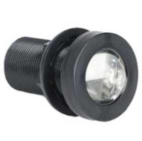Optilux® 893 LED Docking Lamp
