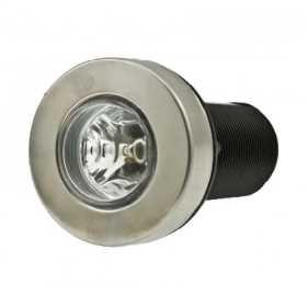 Optilux® LED Docking Lamp