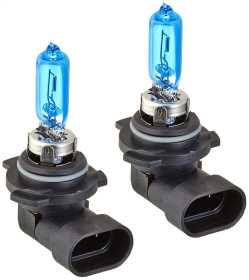 9012 Design Series Halogen Light Bulb