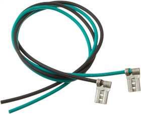 F/FF 1000 Wire Lead H84993041