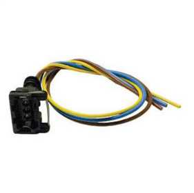 Rallye 3000 Wire Harness