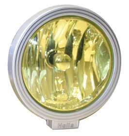 HELLA Color Shieldz/Protective Laminate H87988391