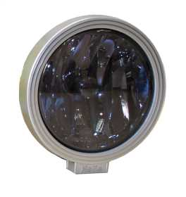 HELLA Color Shieldz/Protective Laminate H87988401