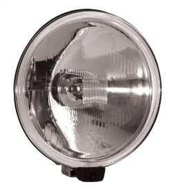 HELLA Color Shieldz/Protective Laminate H87988411