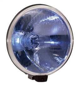 HELLA Color Shieldz/Protective Laminate H87988421