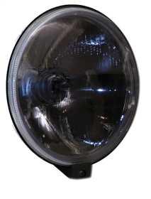 HELLA Color Shieldz/Protective Laminate H87988441