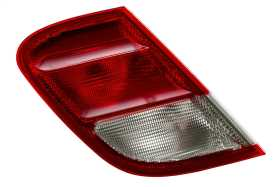 Tail Lamp Lens/OE Replacement H93605011