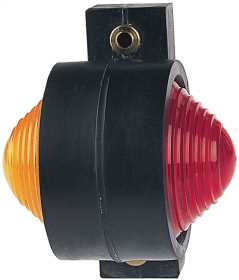 2006 Rubber Side Marker Lamp
