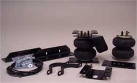 Air Spring Kit