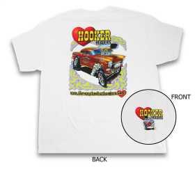 Hooker T-Shirt