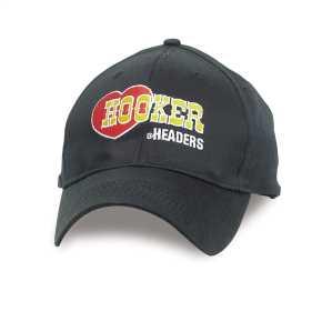 Hooker Headers Cap