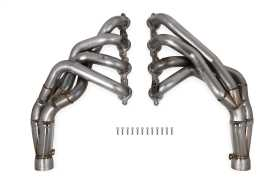 Blackheart Tri Y Long Tube Headers