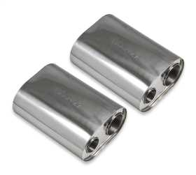 Blackheart Dual Path Muffler