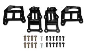 Engine Mount Bracket Kit