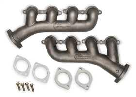 Hooker Exhaust Manifolds