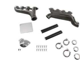 Turbo Exhaust Manifold Kit 8540HKR