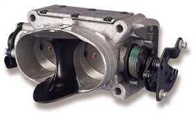 Throttle Body Airfoil Kit