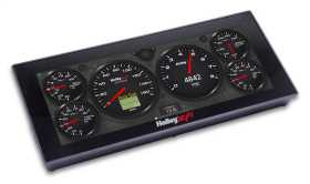 Holley EFI Standalone Pro Dash