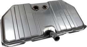 Sniper EFI Fuel Tank System 19-158