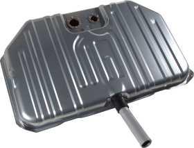 Sniper EFI Fuel Tank System 19-159