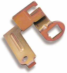 Transmission Cable Bracket