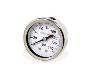 VR Series Fuel Pressure Gauge 26-506