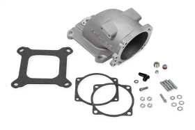 EFI Throttle Body Intake Elbow