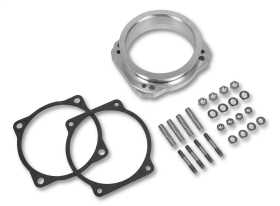 Remote Throttle Body Adapter Kit