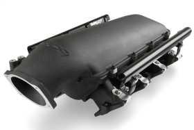Holley EFI Modular Lo-Ram Intake Manifold