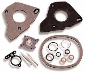 Throttle Body Injection Renew Kit
