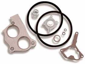 Throttle Body Injection Renew Kit 503-5