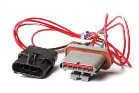 Commander 950 Distributor Wiring Harness Adapter