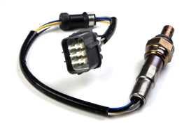 Wideband Oxygen Sensor