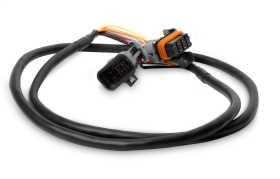 Oxygen Sensor Extension Cable