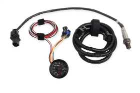 Standalone Air/Fuel Wideband 02 Gauge Kit