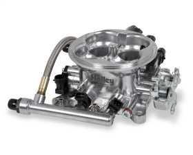 Terminator® Throttle Body
