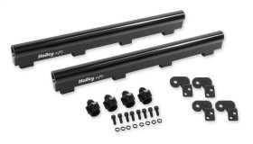LS7 Fuel Rail Kit