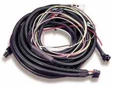 Fuel Injection Wiring Harness Adapter