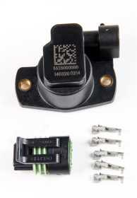 Throttle Position Sensor 543-112