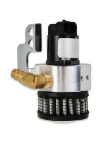 Sniper EFI Idle Air Control Motor