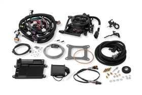 Terminator LS TBI Kit